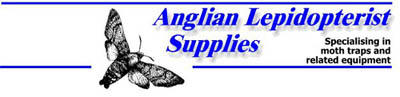 Click to link to Anglian Lepidopterist Supplies website